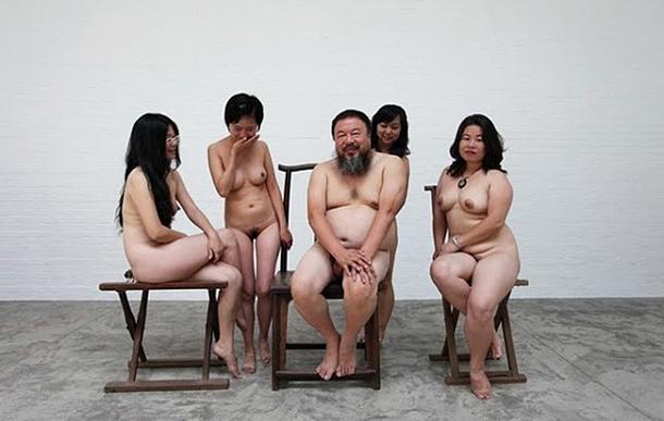 porno-vetnamskogo-rinka